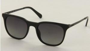 Okulary przeciwsłoneczne Guess GU6920_5320_01D