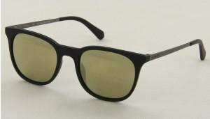 Okulary przeciwsłoneczne Guess GU6920_5320_02G