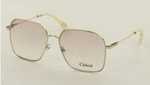 Oprawki Chloe CE2135_5915_717