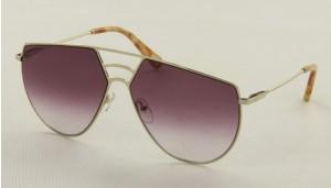Okulary przeciwsłoneczne Chloe CE139S_6213_804