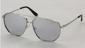 Okulary przeciwsłoneczne Guess GU7635_5713_10C
