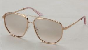 Okulary przeciwsłoneczne Guess GU7635_5713_28U