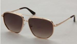Okulary przeciwsłoneczne Guess GU7635_5713_33F