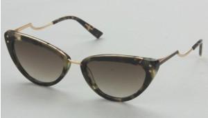 Okulary korekcyjne Ana Hickmann : Okulary – przeciwsłoneczne