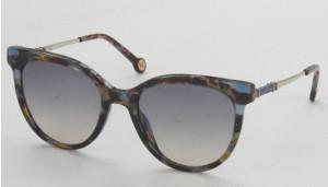 Okulary przeciwsłoneczne Carolina Herrera SHE865_5319_0XAM