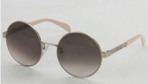 Okulary przeciwsłoneczne Tous STO407_5420_0A40