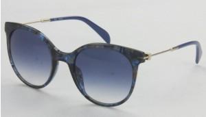 Okulary przeciwsłoneczne Tous STOA87_5421_0VAB