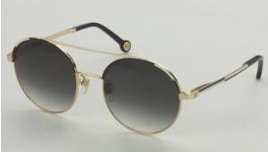 Okulary przeciwsłoneczne Carolina Herrera SHE173_5319_0301