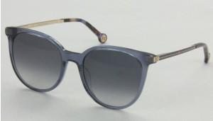 Okulary przeciwsłoneczne Carolina Herrera SHE861_5218_04AL