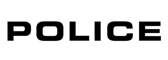 oprawki, okulary police