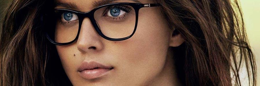 Blog Czy okulary zerówki to dobry pomysł?